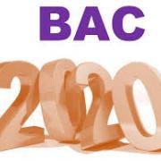 bac_2020