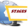 stages4